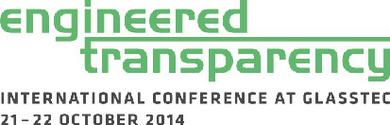 engineered_transparency 2014
