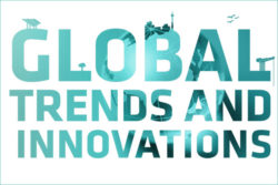 Grafik: Global Trends and Innovations