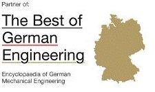 Best of German Engineering