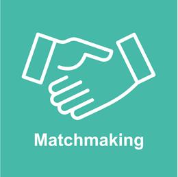 Wie funktioniert das Handwerk 3 Matchmaking Dating-Umfragen