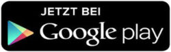 Logo GooglePlay