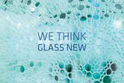 Foto: We think glass new