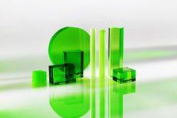 Laser Entfernungsmesser Durch Glas : Schott stellt auf der optatec neues u eeye safeu c laserglas vor