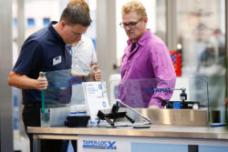 Foto: Messeimpression glasstec