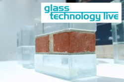 glass technology live