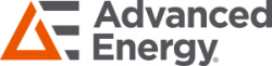 advanced energy industries gmbh
