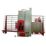 Glassblaster M260