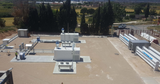 Hy.GEN installation at Saint Gobain in Spain