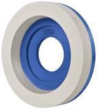 Cerium polishing cup wheel