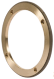 HALO: single use automotive glass grinding wheel