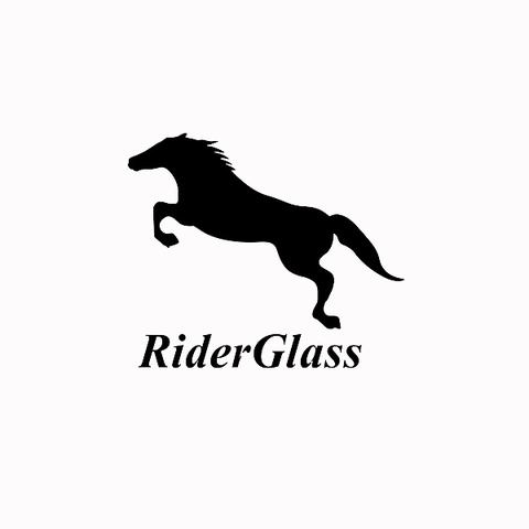Rider Glass