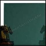 Offline Dark Green Reflective Glass
