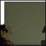 Offline Bronze Reflective Glass