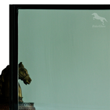Rider Tempered Insulated Glass