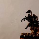 euro bronze