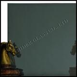 Offline Dark Grey Reflective Glass