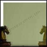 Offline Golden Reflective Glass