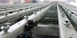 NEraD Printers