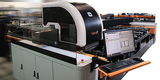 VEra Printers