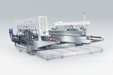 SDE24.26 dual linear mill