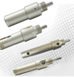 Atec-Cyl Special Cylinders