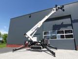 RoboCrane1400