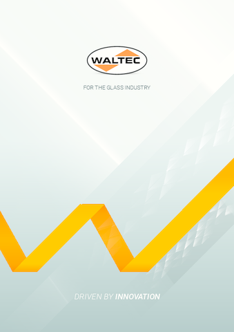 Waltec Company Profile