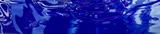 WaterbasedInkjet Image 870x185 4