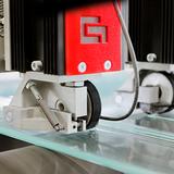 Grenzebach Glass Cutting Technology