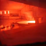Grenzebach CNUD EFCO GFT Tin Bath