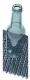 Glass Conveyor Chain