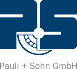 Pauli + Sohn GmbH