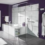 Einfuehrung Duschen