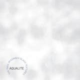 Wissmach Textures Aqualite