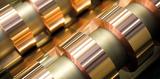 csm t metallfolien material 240973ba15