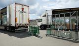 Trucks verkl