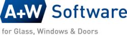 A+W Software GmbH