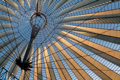 A+W Enterprise - ERP-System für Konzerne & große Mittelstandsunternehmen
