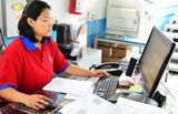 A+W Business - das ergonomische ERP-System