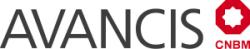 Avancis GmbH