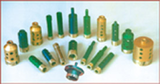 PRODUCT RANGE DIAMOND CORE DRILLS