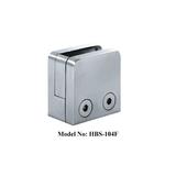 HBS 104F 480x480
