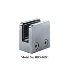 HBS 102F 480x480