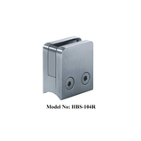 HBS 104R 480x480