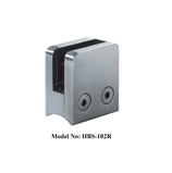 HBS 102Rb