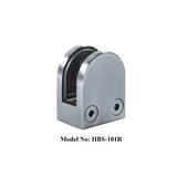 HBS 101Rb 480x480