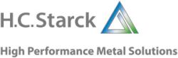 H.C. Starck Inc.