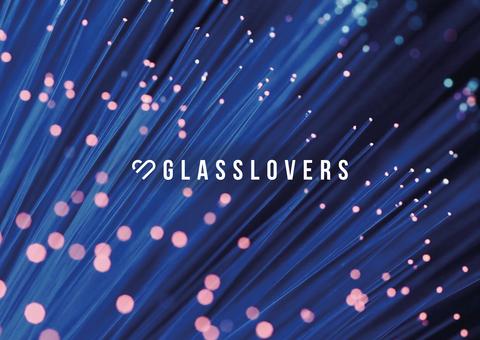 SCHOTT Glasslovers