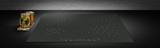 schott header gemmo 1258x380