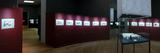 SCHOTT MIROGARD® - anti-reflective picture glazing - Museum Brandhorst